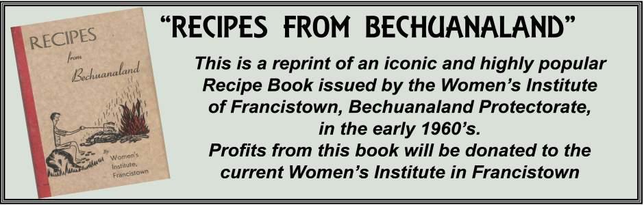bookstorebanners_new2.jpg